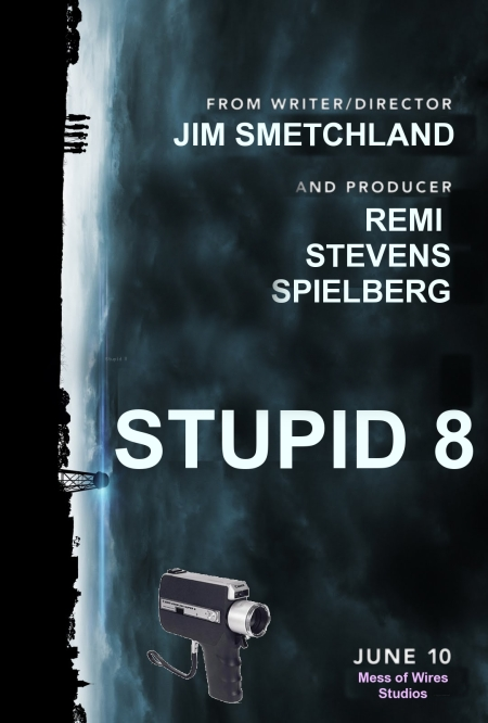 super8 steven spielberg sci-fi hollywood 2011 jj adams